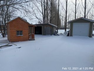 Photo 46: 13 Huckleberry Crescent: Taber Detached for sale : MLS®# A1125928