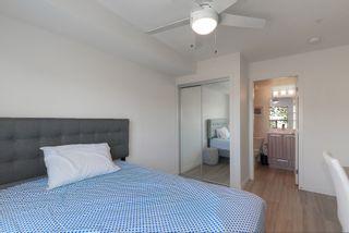 Photo 3: 211 883 Academy Way in Kelowna: University District Multi-family for sale (Central Okanagan)  : MLS®# 10238519