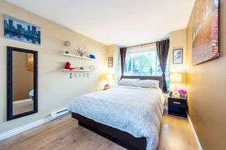 """Photo 23: 214 6833 VILLAGE GREEN Grove in Burnaby: Highgate Condo for sale in """"Carmel"""" (Burnaby South)  : MLS®# R2302531"""