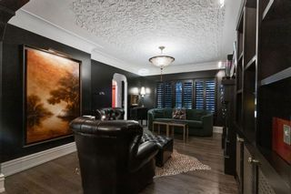 Photo 9: 2814 14 Street SW in Calgary: Upper Mount Royal Detached for sale : MLS®# A1124349