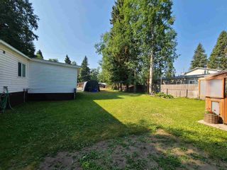 """Photo 4: 3046 EDEN Drive in Prince George: Emerald Manufactured Home for sale in """"EMERALD"""" (PG City North (Zone 73))  : MLS®# R2601210"""