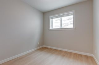 Photo 33: 256A Three Sisters Drive: Canmore Semi Detached for sale : MLS®# A1131520