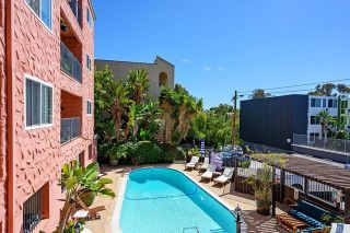 Photo 24: Condo for sale : 1 bedrooms : 3688 1st Avenue #15 in San Diego