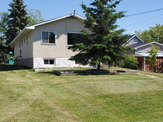 Photo 15: Unit A & B 5226 47 Street: Barrhead Duplex Front and Back for sale : MLS®# E4256795