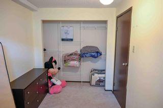 Photo 32: 9525 185 Street in Edmonton: Zone 20 House for sale : MLS®# E4254908