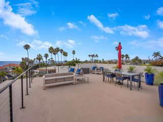 Photo 30: POINT LOMA House for sale : 3 bedrooms : 4584 Leon St in San Diego