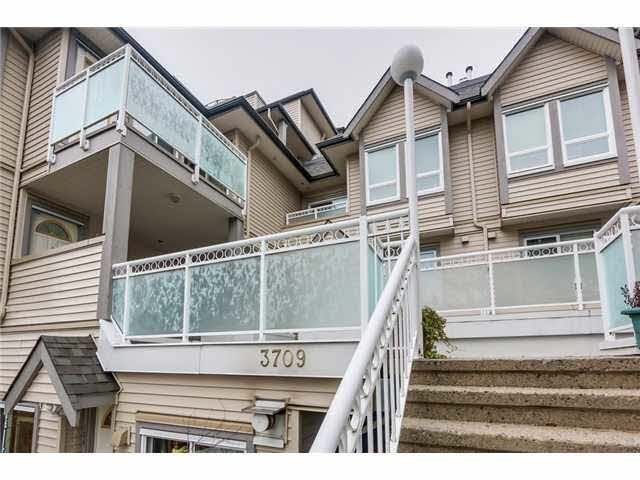 FEATURED LISTING: 212 - 3709 PENDER Street Burnaby
