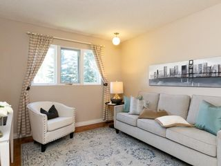 Photo 25: 2203 PALISWOOD Bay SW in Calgary: Palliser House for sale : MLS®# C4186167