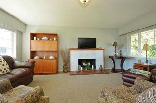 Photo 4: 1791 Feltham Rd in VICTORIA: SE Lambrick Park House for sale (Saanich East)  : MLS®# 727001