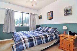 "Photo 10: 9275 214B Street in Langley: Walnut Grove House for sale in ""Walnut Grove"" : MLS®# R2534959"