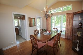 """Photo 3: 5159 223B Street in Langley: Murrayville House for sale in """"Hillcrest"""" : MLS®# R2171418"""