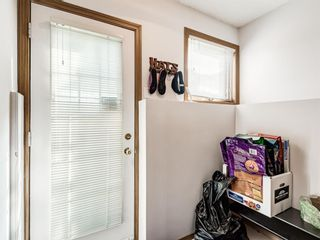 Photo 36: 76 Harvest Oak Place NE in Calgary: Harvest Hills Detached for sale : MLS®# A1090774