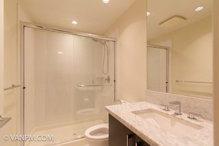 Photo 9: 2906 4880 BENNETT Street in Burnaby: Metrotown Condo for sale (Burnaby South)  : MLS®# R2557834