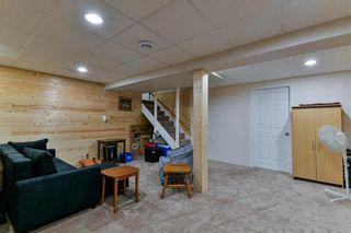 Photo 19: 6 601 St Anne's Road in Winnipeg: Meadowood Condominium for sale (2E)  : MLS®# 202114341