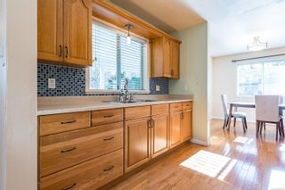 Photo 8: 100 Carmanah Dr in : CV Courtenay East House for sale (Comox Valley)  : MLS®# 866994