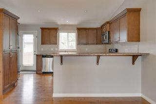 Photo 7: 6 Deer Coulee Drive: Didsbury Detached for sale : MLS®# A1145648