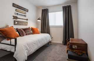 Photo 9:  in Edmonton: Zone 30 House Half Duplex for sale : MLS®# E4263952