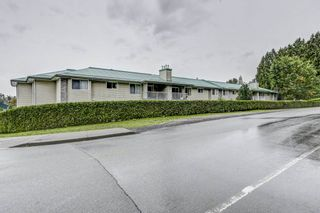 "Photo 20: 203 7265 HAIG Street in Mission: Mission BC Condo for sale in ""Ridgewood Place"" : MLS®# R2309281"