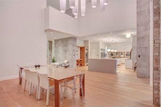 Photo 5: 705 HOWATT Drive in Edmonton: Zone 55 House for sale : MLS®# E4217195