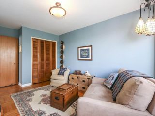 """Photo 20: 601 6076 TISDALL Street in Vancouver: Oakridge VW Condo for sale in """"Mansion House Co Op"""" (Vancouver West)  : MLS®# R2356537"""