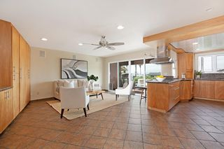 Photo 16: PACIFIC BEACH House for sale : 5 bedrooms : 2409 Geranium in San Diego