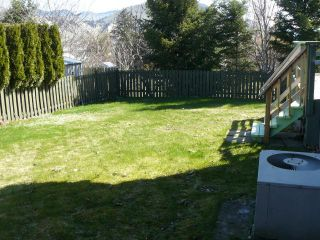 Photo 5: 5530 DALLAS DRIVE in : Dallas Half Duplex for sale (Kamloops)  : MLS®# 145442