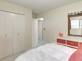 Photo 38: 293 MONMOUTH DRIVE in Kamloops: Sahali House for sale : MLS®# 162447