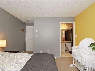 Photo 7: 306 894 Vernon Ave in VICTORIA: SE Swan Lake Condo for sale (Saanich East)  : MLS®# 641926
