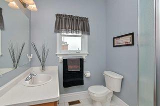 Photo 14: 13 Rayburn Meadows in East Garafraxa: Rural East Garafraxa House (Bungalow) for sale : MLS®# X4346741