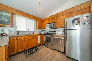Photo 10: 16 GOODRIDGE Drive: St. Albert House for sale : MLS®# E4252376