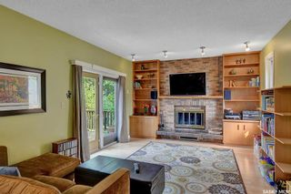 Photo 8: 3114 Lakeview Avenue in Regina: Lakeview RG Residential for sale : MLS®# SK868181