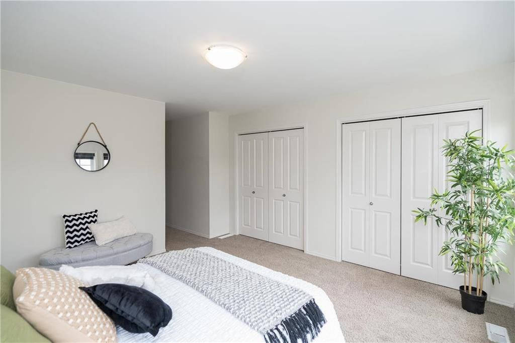 Photo 15: Photos: 104 15 Bridgeland Drive in Winnipeg: Bridgwater Forest Condominium for sale (1R)  : MLS®# 202115646
