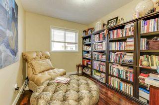 Photo 16: 15721 90 Street in Edmonton: Zone 28 House for sale : MLS®# E4235537