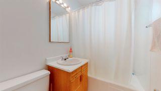 Photo 14: 9728 89 Avenue in Edmonton: Zone 15 House for sale : MLS®# E4239842