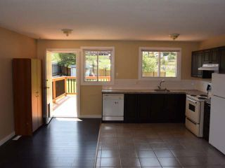 Photo 11: 5653 NORLAND DRIVE in : Barnhartvale House for sale (Kamloops)  : MLS®# 128900