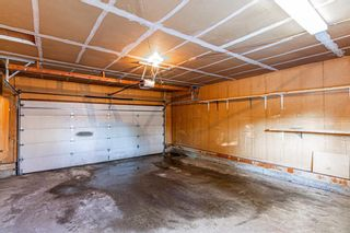 Photo 9: 7223 Kananaskis Drive SW in Calgary: Kelvin Grove Detached for sale : MLS®# A1100740