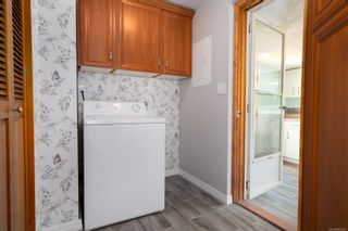 Photo 10: 15 2911 Sooke Lake Rd in Langford: La Goldstream Manufactured Home for sale : MLS®# 883967