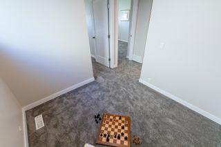 Photo 12: 9506 188 Street in Edmonton: Zone 20 House for sale : MLS®# E4264599