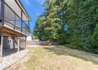 """Photo 19: 1455 DELIA Drive in Port Coquitlam: Mary Hill House for sale in """"MARY HILL"""" : MLS®# R2182513"""