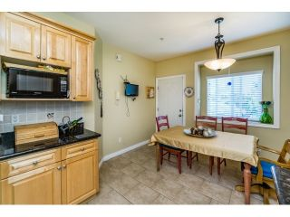 Photo 10: 5328 SHERBROOKE Street in Vancouver: Knight House for sale (Vancouver East)  : MLS®# R2077068