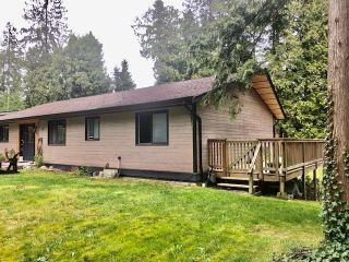 Photo 4: 114 PRATT Road in Gibsons: Gibsons & Area House for sale (Sunshine Coast)  : MLS®# R2574055