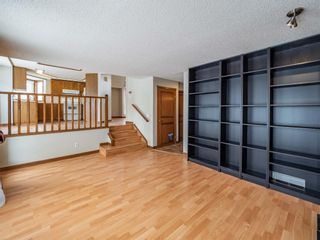 Photo 10: 40 Scenic Cove Circle NW in Calgary: Scenic Acres Detached for sale : MLS®# A1126345