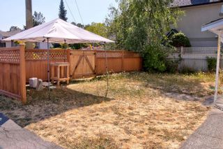 Photo 20: 1704 Carrick St in : Vi Jubilee House for sale (Victoria)  : MLS®# 883440