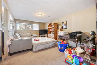 Photo 10: 11757 Canfield Road SW in Calgary: Canyon Meadows Semi Detached for sale : MLS®# A1092122