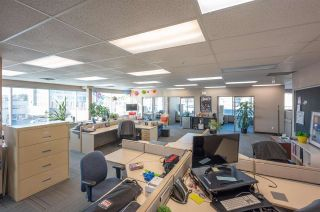 Photo 9: 300 20385 64 Avenue in Langley: Willoughby Heights Office for lease : MLS®# C8038339