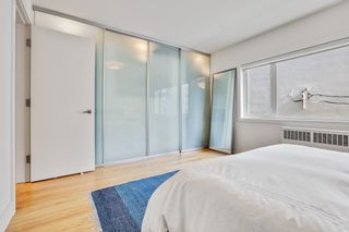 """Photo 14: 201 1972 ROBSON Street in Vancouver: West End VW Condo for sale in """"1972 ROBSON LTD"""" (Vancouver West)  : MLS®# R2616626"""