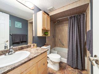 Photo 37: 361 Cimarron Boulevard: Okotoks Detached for sale : MLS®# A1061654