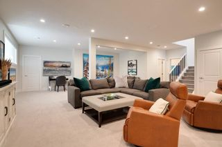 Photo 27: 2037 51 Avenue SW in Calgary: North Glenmore Park Detached for sale : MLS®# A1146301