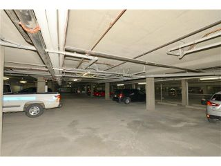 Photo 35: 408 280 SHAWVILLE WY SE in Calgary: Shawnessy Condo for sale : MLS®# C4023552