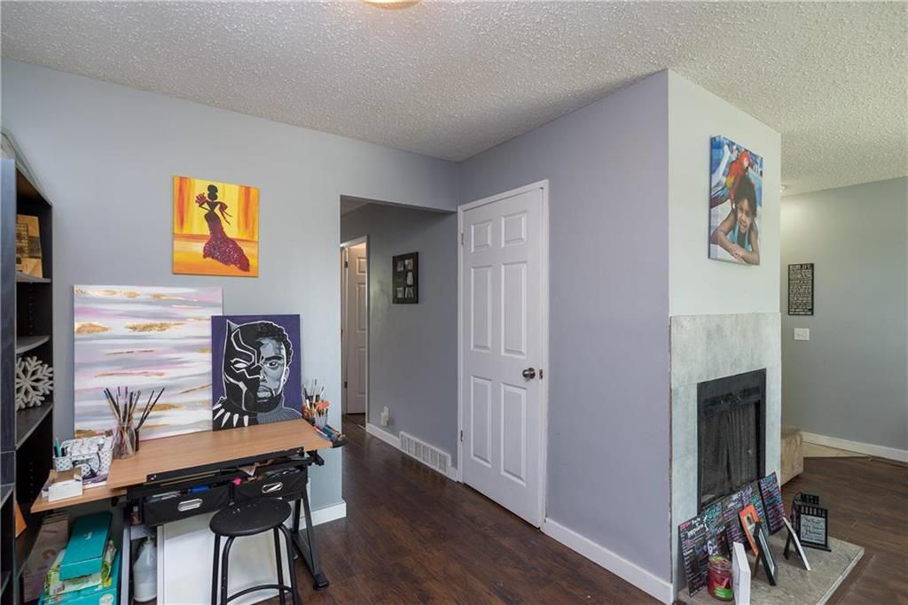 Photo 8: Photos: 749 Adsum Drive in Winnipeg: Maples Residential for sale (4H)  : MLS®# 202110731